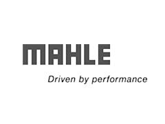 德企---马勒发动机零部件(营口)